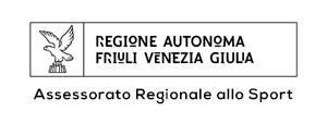 Assessorato Regionale allo Sport - Friuli