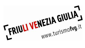 Friuli Venezia Giulia Turismo