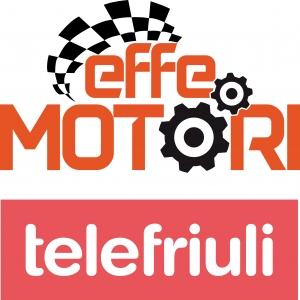 TF+EFFEm_verticale