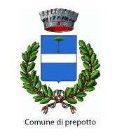 prepotto-227x300 2