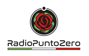 rpz-logo-alpha-vert-1riga