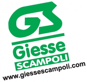 giesse scampoli rit